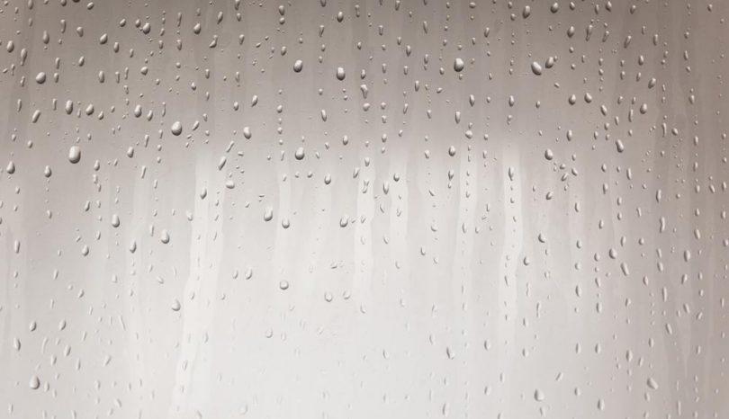 Undvik kondens i ditt hus!