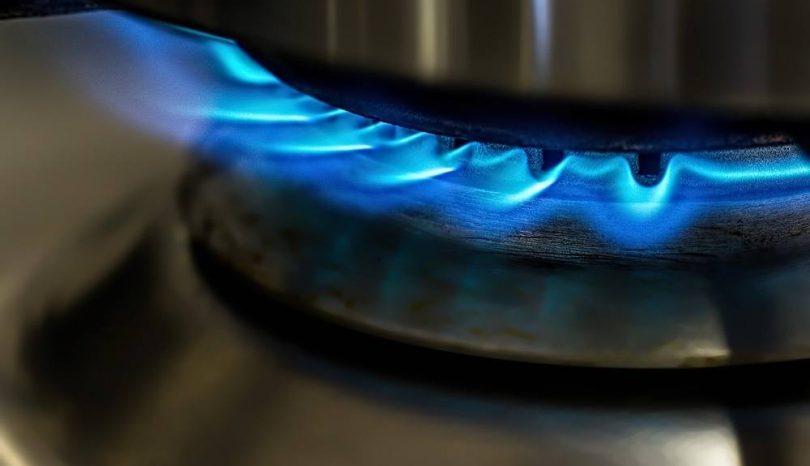 Gasol – en utsläppsreducerad energikälla