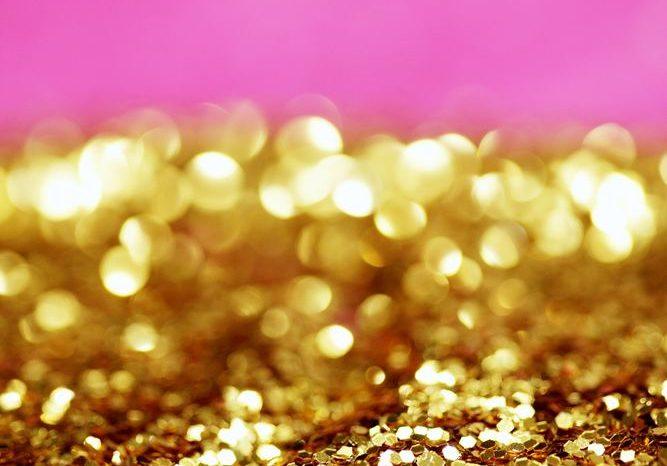 Byt ut ditt guld mot pengar