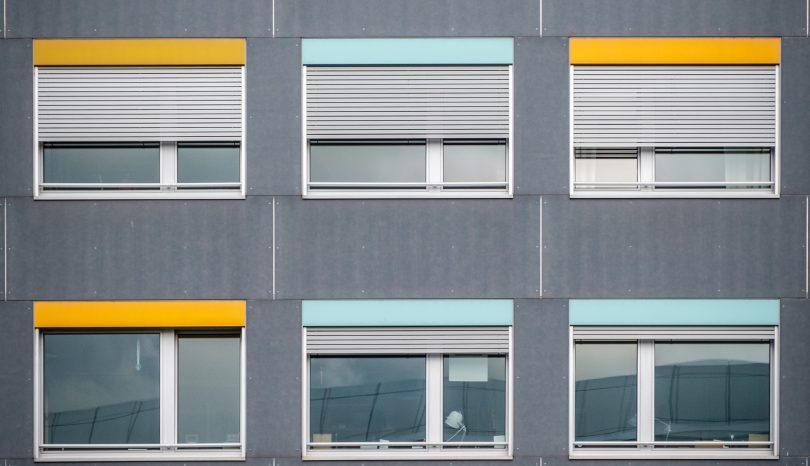 Vilka fönster är bäst?